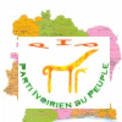 Cote d Ivoire_pip_parti ivoirien du peuple