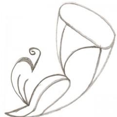 MOUVEMENT KHADHOR'_Logo