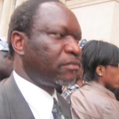 GNADOU_Dano_Zady_PIP_Parti_Ivoirien_du_Peuple_Cote_d_Ivoire_Afrique