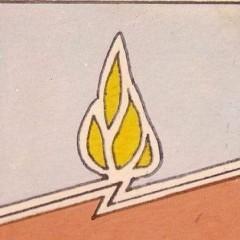 Logo Amackha