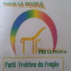 Badge PIP2
