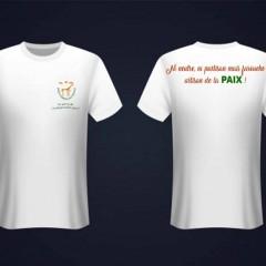 Tee Shirt PIP