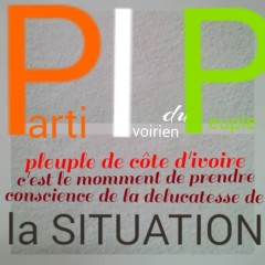 PIP Situation