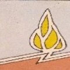 bare_logo_khadhor'_gnadou_pip-parti_ivoirien_du_peuple-pip_hgoah_khadhor' media_la_feuille_du_grand_cormier (1)