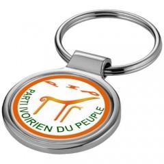 Porte Clé PIP