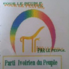 Carte Arc-à-Ciel_P.I.P