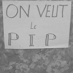 PIP Désiré