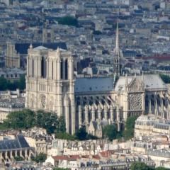 Notre_dame_de_Paris_vue_de_la_tour_montparnasse