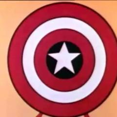 Captain America 1966 : Le Bouclier