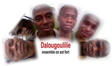 Aboussou_ARTHUR