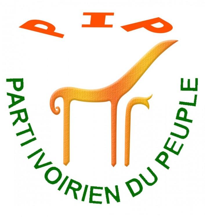 Parti Ivoirien du Peuple
